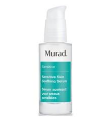Murad - Sensitive Skin Soothing Serum 30 ml