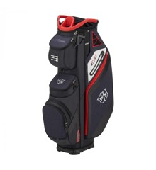 Wilson Staff - Exo Cart Bag