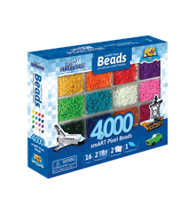 smART - Pixelator Bead Set Large (50-00476)