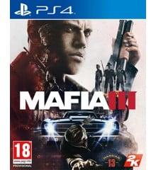 Mafia III (3)