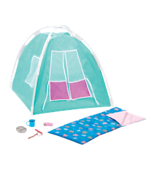 Our Generation - Camping sett (737430)