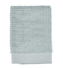 Zone - Classic Håndklæde 40 x 70 cm - Støvet Grøn