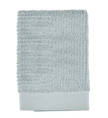 Zone - Classic Towel 50 x 70 cm - Dust Green (330112)