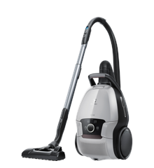 Electrolux - PD91-4MG Pure D9 Vacuum Cleaner