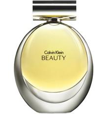 Calvin Klein - Beauty EdP 100ml