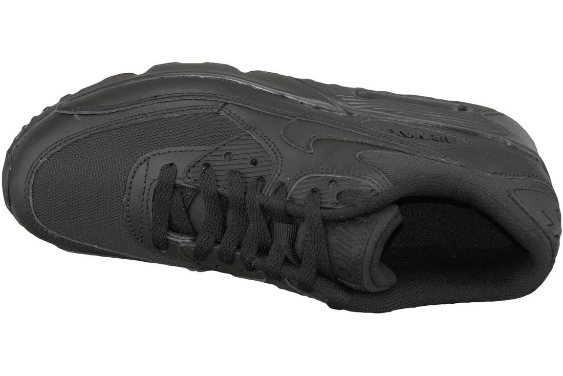 Nike Air Max Mesh Gs 833418 001
