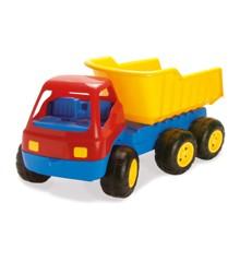 Dantoy - Giant Truck (2281)
