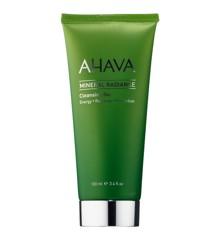 AHAVA - Mineral Radiance Cleansing Gel 100 ml