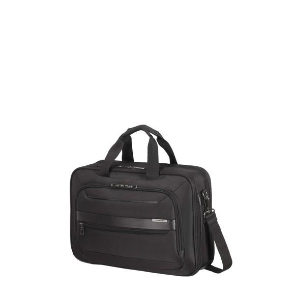 """Samsonite - Computerbag Vectura Evo 15,6"""" Black"""