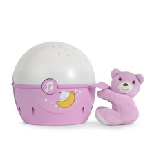 Chicco - Next2Stars - Pink