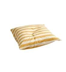 HAY - Été Pillow Case 60 x 63 cm - Warm Yellow (507452)