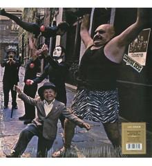 The Doors – Strange Days - Vinyl