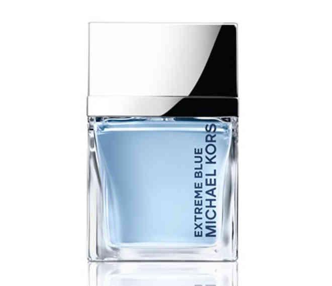Michael Kors - Extreme Blue for Men - EDT 70 ml