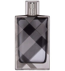 Burberry - Brit for Him EDT 200 ml (Big Size)