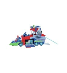 PJ Masks - PJ Seeker Vehicle (10-95445)