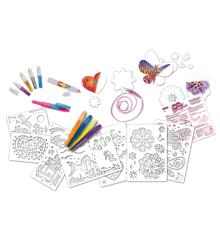 Blo Pens - Glitter & Lim Studio