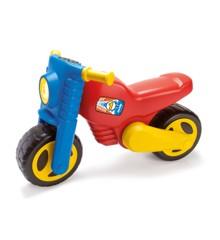 Dantoy - Scooter - Motorcykel (3350)