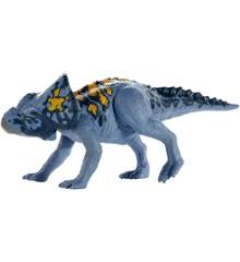 Jurassic World - Dino Rivals - Protoceratops (GCR45)