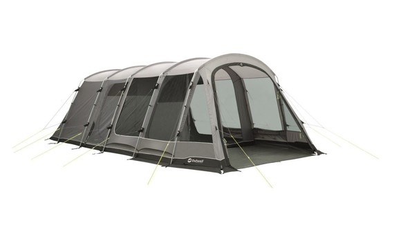 Outwell - Vermont 6P Tent - 6 Persons