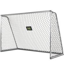 EXIT - Scala aluminium football goal (300x200cm) (42.30.20.00)