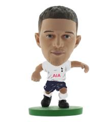 Soccerstarz - Spurs Kieran Trippier (Classic)
