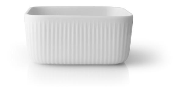 Eva Solo - Legio Nova Serving Tray Small 12 x 12 cm (887295)