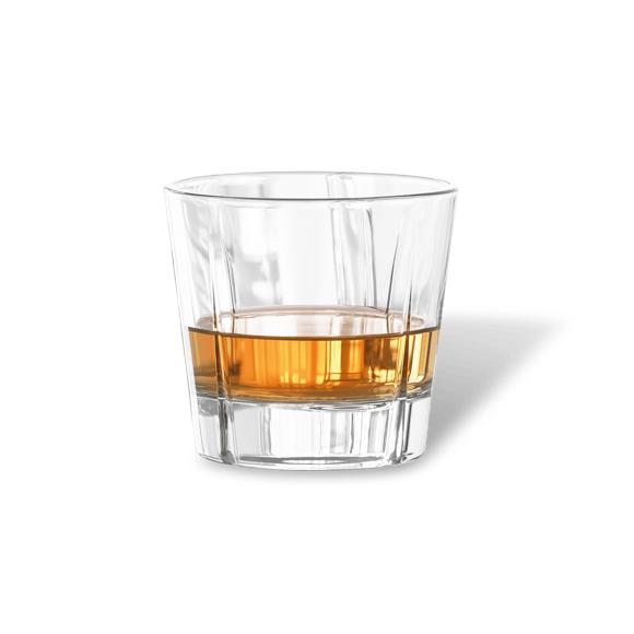 Rosendahl - Grand Cru Drinks Glss - 4 pack (25344)