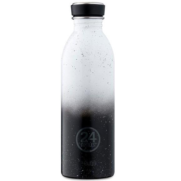 24 Bottles - Urban Bottle 0,5 L - Eclipse
