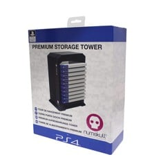 Official Premium Storage Tower