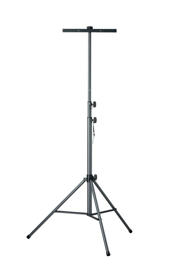 Solamagic - Tripod Stand For Basic & Eco Pro Series - Antracite