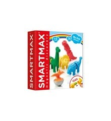 Smart Max - My First Dinosaurs (SMX223)