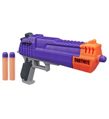 NERF - Fornite Haunted Hand Cannon