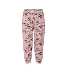 MINYMO - Bukser med Print