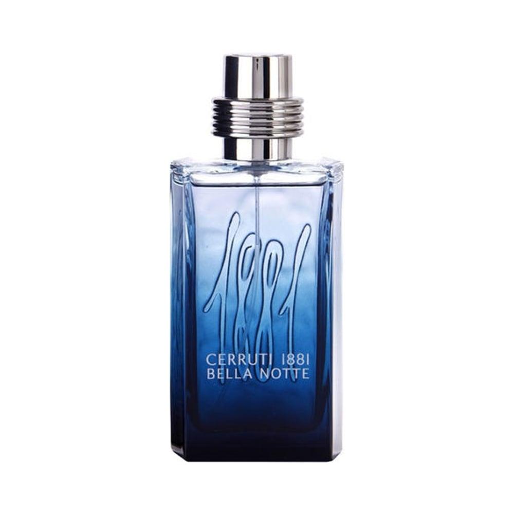 Cerruti - Cerruti 1881 Pour Homme Bella Notte EDT 125 ml