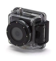 Kitvision - Action Camera Splash (Black)