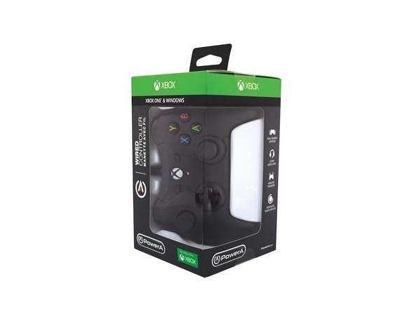 Pro EX Controller Xbox One