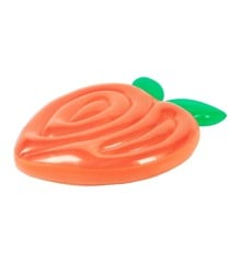 Sunnylife - Luxe Lie-On Float Peach (S9LLIEPE)