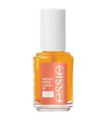 Essie - Treat Apricot Cuticle Oil Negleolie