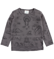 EN FANT - Horizon T-shirt