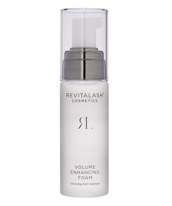 Revitalash - Volumizing Hair Foam 55 ml