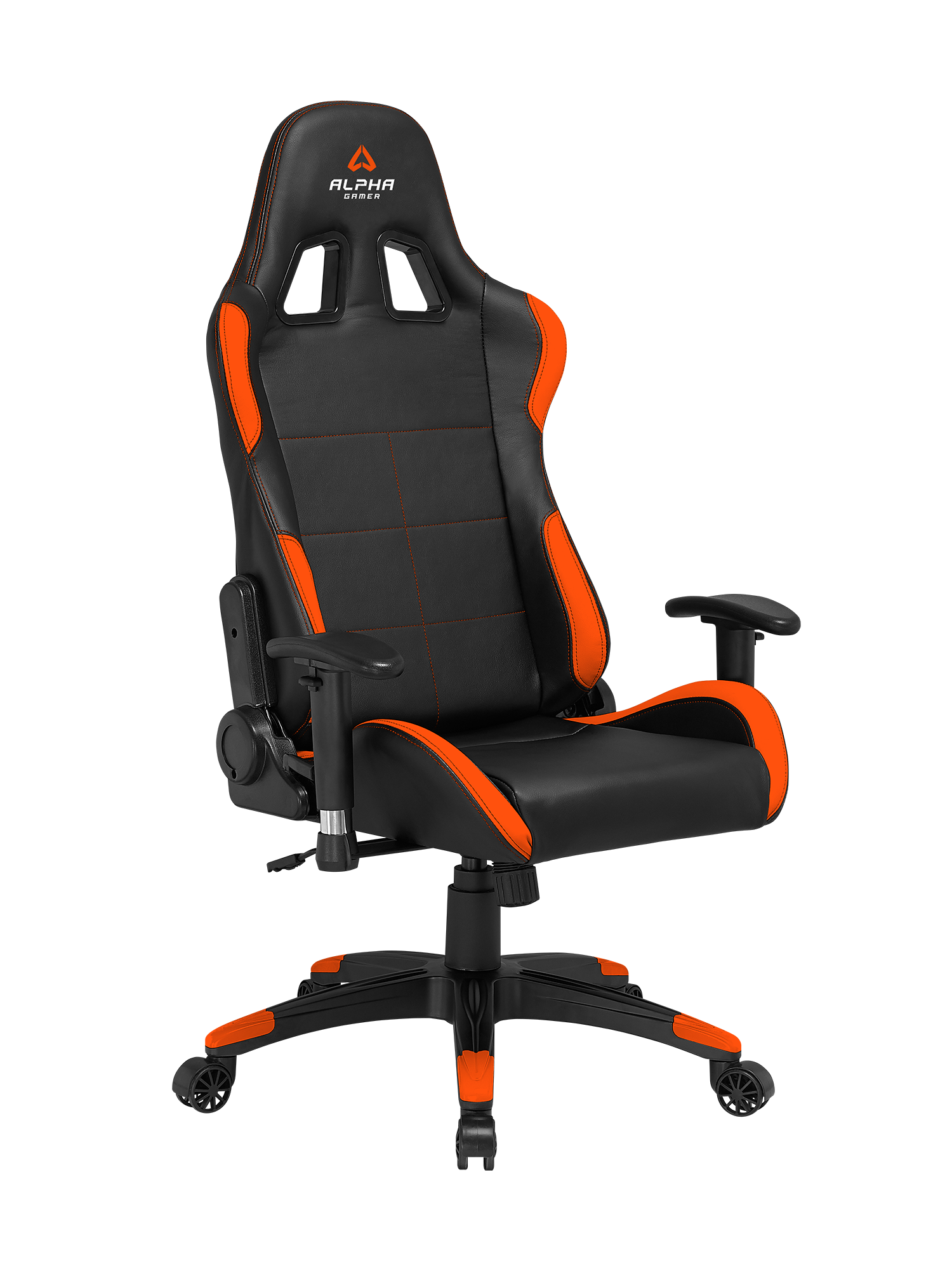 Fabulous Buy Alpha Gamer Vega Gaming Chair Ocoug Best Dining Table And Chair Ideas Images Ocougorg