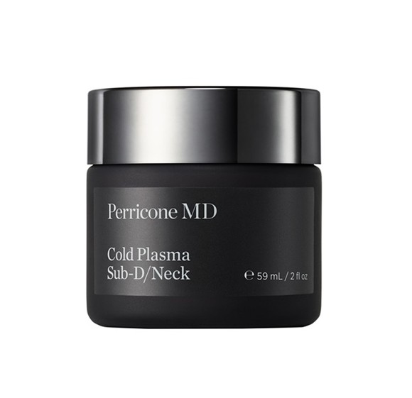 ​Perricone MD - Cold Plasma Sub D/Neck​ 59 ml