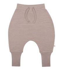 Smallstuff - Pants AO