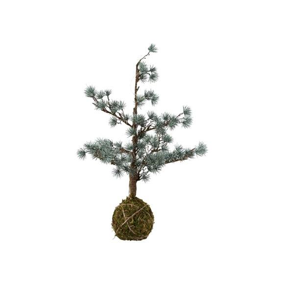 House Doctor - Christmas Tree w. Transformer Small (JT0602)