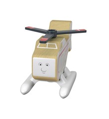 Thomas and Friends - Wood Harold (FHM25)