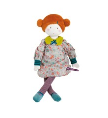 Moulin Roty - Madamoiselle Colette Doll (642507)