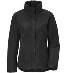 Didriksons - Jacket Women - Grand DI502832