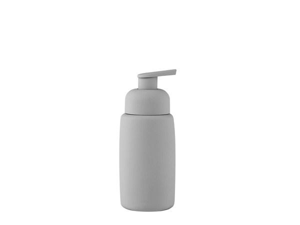 Södahl - Mono Soab Dispenser - Grey (975984)