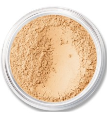 bareMinerals - Matte Foundation SPF 15 - 08 Light