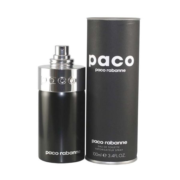 Paco Rabanne - Paco EDT 100 ml